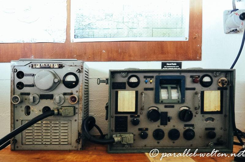 MK-9498-min