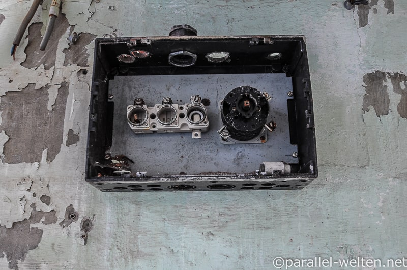 MK-0172-min