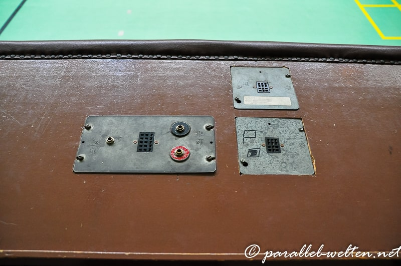 MK-8112-min