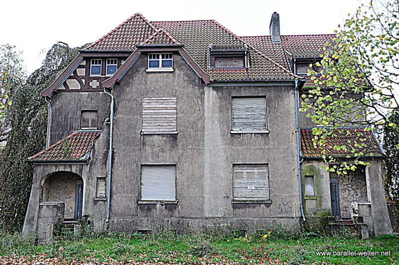 casino bliersheim friemersheim
