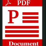 pdf-free