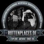 rottenplaces.de: Fotografieausstellung urbEXPO 7 lädt ins Schlegel-Haus